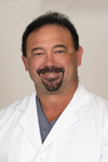 Picture of orthopaedic surgeon Dennis S. Devinney, D.O.