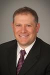 Picture of orthopaedic surgeon Irwin M. Mandel, M.D.