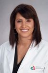 Picture of orthopaedic surgeon Christina Khoury, M.D.