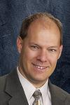 Picture of orthopaedic surgeon Robert J. Singer, D.O.