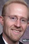 Picture of orthopaedic surgeon John Austin, M.D.