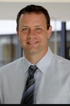 Picture of orthopaedic surgeon Chad E. Efird, M.D.