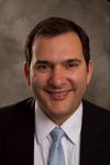 Picture of orthopaedic surgeon Jason C Snibbe, M.D.