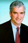 Picture of orthopaedic surgeon James B. Simpson, M.D.