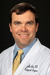 Picture of orthopaedic surgeon John Perry Mann, M.D.