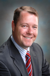 Dr david shephard website photo small