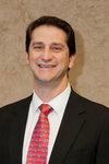 Picture of orthopaedic surgeon Bruce S. Markman, M.D.