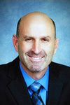 Gary feldman ph