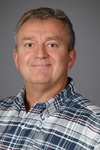 Picture of orthopaedic surgeon Jose A. Padilla, M.D.