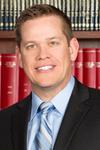 Picture of orthopaedic surgeon Justin Scott Reid, M.D.