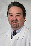 Dr belniak