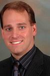 Picture of orthopaedic surgeon Eric P. Anctil, M.D.