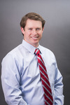 Picture of orthopaedic surgeon Michael Montano, M.D.