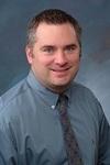 Hoard  daniel resized forenews