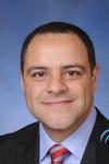 Victor hernandez  md
