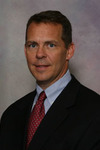 Picture of orthopaedic surgeon Gregory Slappey, M.D.