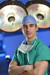 Dr garabekyan 1 683x1024