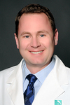 Picture of orthopaedic surgeon Thomas Paynter, M.D.