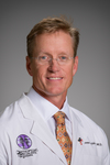 Picture of orthopaedic surgeon Steven Atchison, M.D.
