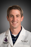 Picture of orthopaedic surgeon David Googe, M.D.
