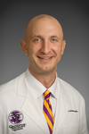 Picture of orthopaedic surgeon Chase Lobrano, M.D.