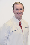 Picture of orthopaedic surgeon Charles Schumacher, M.D.