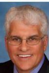 Picture of orthopaedic surgeon Richard V. Abdo, M.D.
