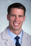 Picture of orthopaedic surgeon Alexander J. Tauchen, M.D.