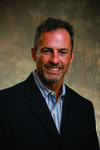 Picture of orthopaedic surgeon Brian S. Cohen, M.D.