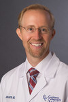 Picture of orthopaedic surgeon John C. Austin, M.D.