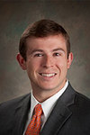 Picture of orthopaedic surgeon Brock Howell  III, M.D.