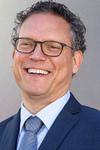 Picture of orthopaedic surgeon Justin Millard, M.D.