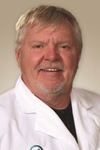 Picture of orthopaedic surgeon Gail Fields, D.O.
