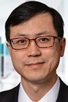 Picture of orthopaedic surgeon Mengnai Li, M.D.
