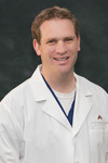 Picture of orthopaedic surgeon Joel Smith, M.D.