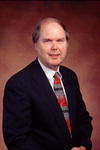 Picture of orthopaedic surgeon Philip Johnson, M.D.