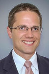Picture of orthopaedic surgeon Nathan Faulkner, M.D.