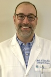 Picture of orthopaedic surgeon Mark Elkus, M.D.