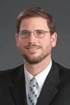 Picture of orthopaedic surgeon John Behrens Hubbard, M.D.