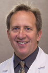 Picture of orthopaedic surgeon Peter R. Kurzweil, M.D.