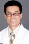 Picture of orthopaedic surgeon Sunny C. Cheung, M.D.