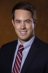 Picture of orthopaedic surgeon Andrew C. Morris, M.D.