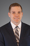 Picture of orthopaedic surgeon Ryan J. Urchek, M.D.