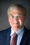Picture of orthopaedic surgeon Craig Springmeyer, M.D.