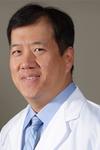 Picture of orthopaedic surgeon Duke Ahn, M.D.