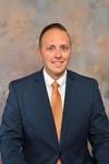 Picture of orthopaedic surgeon Adam Joseph Cien, D.O.