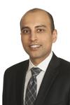 Picture of orthopaedic surgeon Harpreet Bawa, M.D.