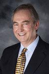 Dr royce 250