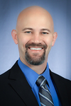 Picture of orthopaedic surgeon Andrew Stith, M.D.