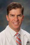 Picture of orthopaedic surgeon Clayton Lane, M.D.